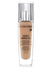 Lancome | Тональный крем - №035, Teint Miracle, 30ml | Clouty