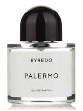 Byredo | Парфюмерная вода - Palermo, 50ml | Clouty