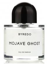 Byredo | Парфюмерная вода - Mojave Ghost, 50ml | Clouty