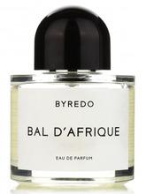 Byredo | Парфюмерная вода - Bal D'Afrique, 50ml | Clouty