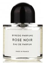 Byredo | Парфюмерная вода - Rose Noir, 50ml | Clouty