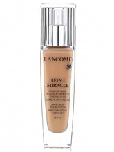 Lancome | Тональный крем - №03, Teint Miracle, 30ml | Clouty