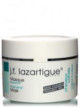 J.F. Lazartigue | Увлажняющая маска для сухих и окрашенных волос - Hair Care, 250ml | Clouty
