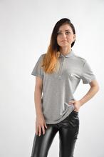 Armani Jeans | Поло ARMANI JEANS | Clouty