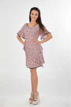 Maria Grazia Severi | Платье MGS | Clouty