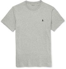 POLO RALPH LAUREN | Slim-fit Cotton-jersey T-shirt | Clouty