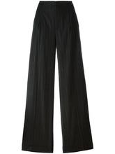Etro | расклешенные брюки Etro | Clouty