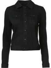 AG Jeans | джинсовая куртка Ag Jeans | Clouty