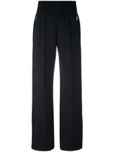 GIVENCHY | брюки прямого кроя Givenchy | Clouty