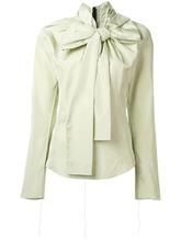 Marc Jacobs | блузка с бантом  Marc Jacobs | Clouty