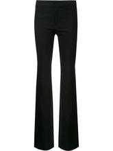 Derek Lam 10 Crosby | расклешенные брюки Derek Lam 10 Crosby | Clouty