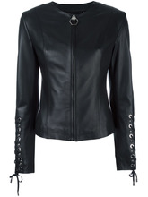 Philipp Plein | куртка Phecda Philipp Plein | Clouty