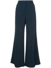 Peter Pilotto | широкие классические брюки Peter Pilotto | Clouty