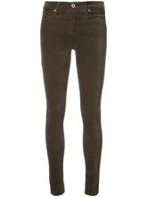 AG Jeans | джинсы скинни 'Farrah ' Ag Jeans | Clouty