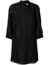 FENDI   платье с ромашками Fendi   Clouty