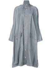 Balenciaga | Opera raincoat Balenciaga | Clouty