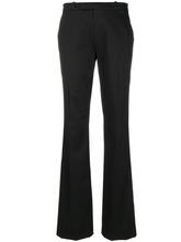 Etro | прямые брюки Etro | Clouty