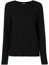 Tom Ford | футболка с длинными рукавами Tom Ford | Clouty