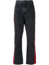 RAG & BONE | джинсы с полосками сбоку  Rag & Bone | Clouty