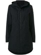 CANADA GOOSE | Brossard padded jacket Canada Goose | Clouty