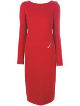 Tom Ford   облегающее платье Tom Ford   Clouty