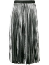 CHRISTOPHER KANE | плиссированная юбка  Christopher Kane | Clouty