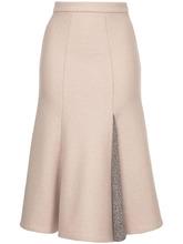Anouki | расклешенная юбка Anouki | Clouty