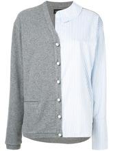 Anouki | кардиган-рубашка Anouki | Clouty