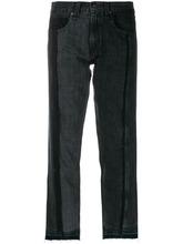 RAG & BONE | укороченные брюки Rag & Bone /Jean | Clouty