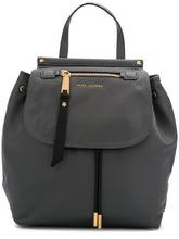 Marc Jacobs | рюкзак 'Tropper' Marc Jacobs | Clouty
