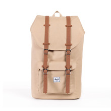 Herschel Supply Co | Рюкзак для ноутбука LITTLE AMERICA 25L | Clouty