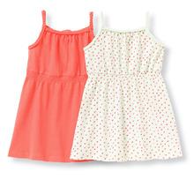 La Redoute Collections | Платье расклешенное короткого покроя с рисунком | Clouty