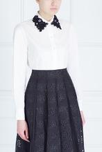 Marc Jacobs | Хлопковая блузка | Clouty