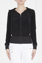 Juicy Couture   Худи   Clouty
