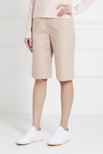 NINA RICCI | Однотонные шорты | Clouty