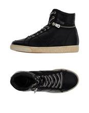 Pantofola D'oro | PANTOFOLA D'ORO Высокие кеды и кроссовки Женщинам | Clouty