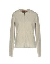 Juicy Couture   JUICY COUTURE Толстовка Женщинам   Clouty
