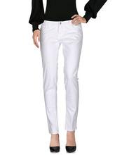 HOGAN   HOGAN Повседневные брюки Женщинам   Clouty