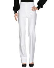 Annarita N. | ANNARITA N. Повседневные брюки Женщинам | Clouty