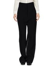 CÉLINE | CELINE Повседневные брюки Женщинам | Clouty