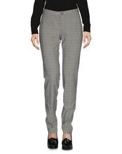 Armani Jeans | ARMANI JEANS Повседневные брюки Женщинам | Clouty