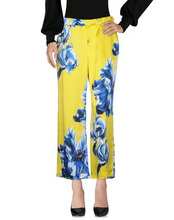Agnese Gallamini | AGNESE GALLAMINI Повседневные брюки Женщинам | Clouty