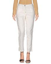 White Sand | WHITE SAND 88 Повседневные брюки Женщинам | Clouty