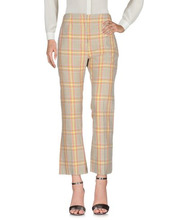 Jucca | JUCCA Повседневные брюки Женщинам | Clouty