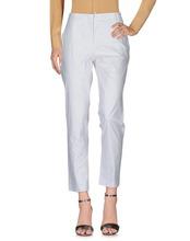 Missoni | MISSONI Повседневные брюки Женщинам | Clouty