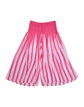 Blukids | MISS BLUMARINE JEANS Повседневные брюки Детям | Clouty