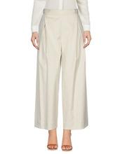 Annie P. | ANNIE P. Повседневные брюки Женщинам | Clouty