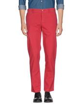 Lacoste   LACOSTE Повседневные брюки Мужчинам   Clouty