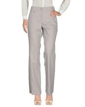 Golden Goose Deluxe Brand | GOLDEN GOOSE DELUXE BRAND Повседневные брюки Женщинам | Clouty