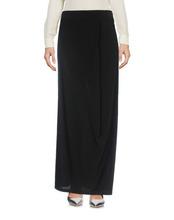 Crea Concept | CREA CONCEPT Длинная юбка Женщинам | Clouty